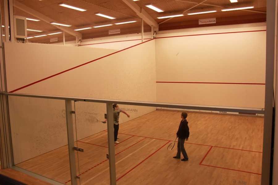 struerhallerne squash 008