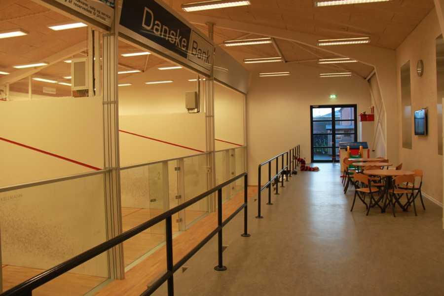 struerhallerne squash 010
