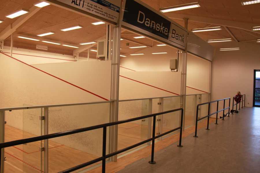 struerhallerne squash 011