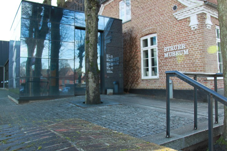 struer_museum-01